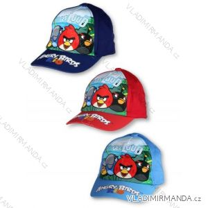 cabb3a07924 Cappy angry birds baby boy (54-56 cm) SETINO 770-733