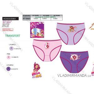 Kalhotky mia and me dětské dívčí (2-8 let) SUN CITY HO3035