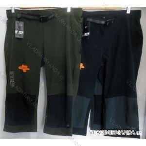 Kalhoty 3/4 outdoor pánské (s-xxxl) NEVEREST 51006M