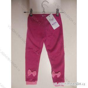 Legíny teplé kojenecké (6-36 měsíců) ARINO ZF-35044