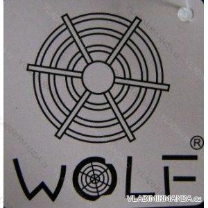 Velkoobchod dodavatel distributor dětského chlapeckého oblečení wolf
