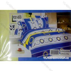 Ložní souprava (70x90+140x200) HAT PO01-60GS
