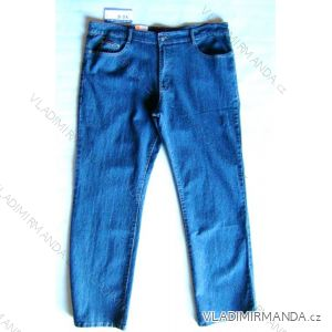 Rifle jeans dámské (44-58) SUCCESS 0808