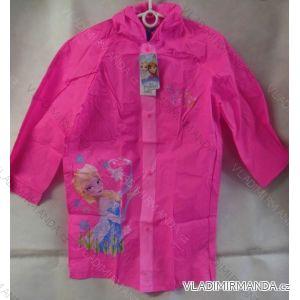 Pláštěnka frozen dětská dívčí (98-134) CACTUS CLONE 62114