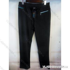 Sweatshirts waist oversized (xl-4xl) EPISTER 46623 56722e88b9