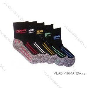 8e2d43752af Balení 5 párů. Kód  81NA. Ponožky dětské silvertex alpinning (16-23 cm)  NOVIA 81NA